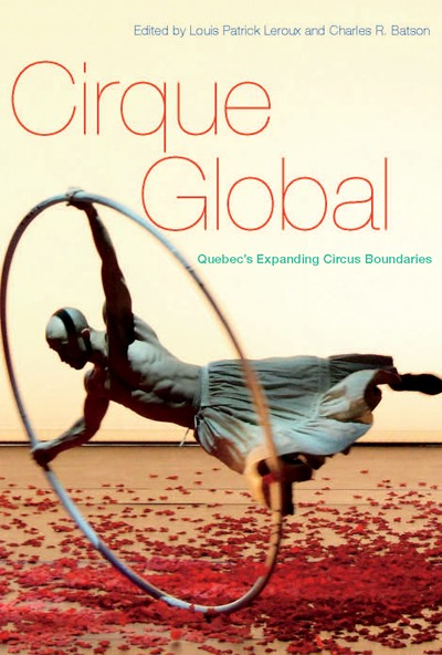 cirque-global-cover