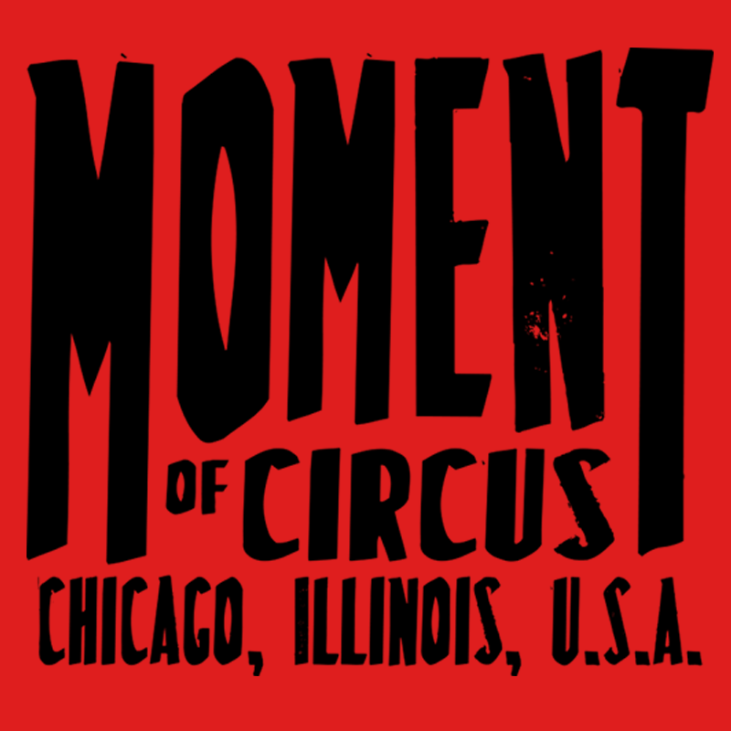 moment_logo_red